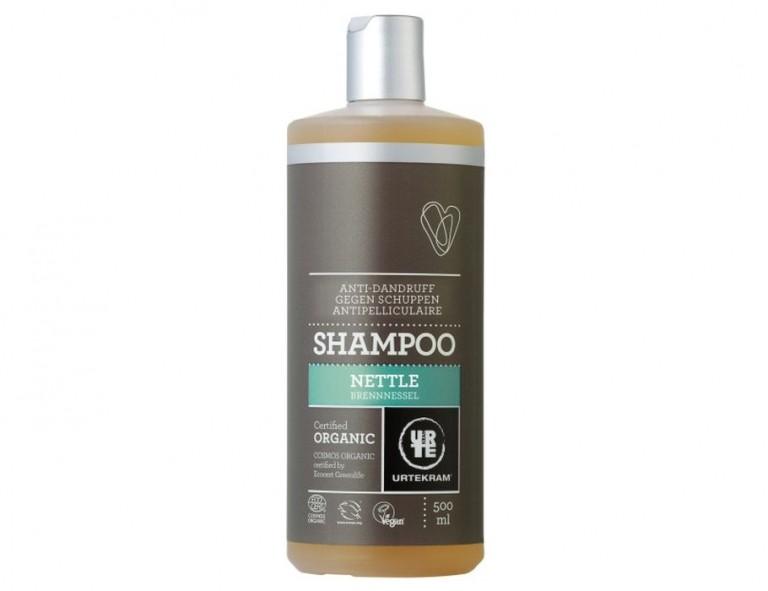urtekram-brandnetel-shampoo