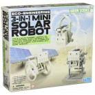 3-in-1-Mini-Solar-Robot-web