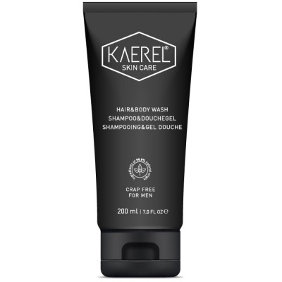 kaerel-hair-body