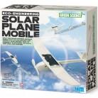 solar-plane-mobile-web