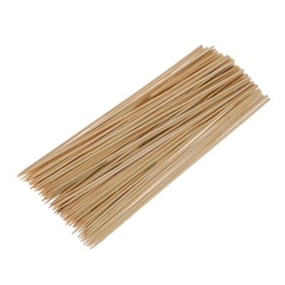 spiezen-bamboe-30cm