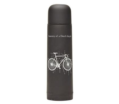 tulper_thermos_zwart_bicycle_web