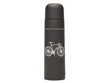 tulper_thermos_zwart_bicycle_web
