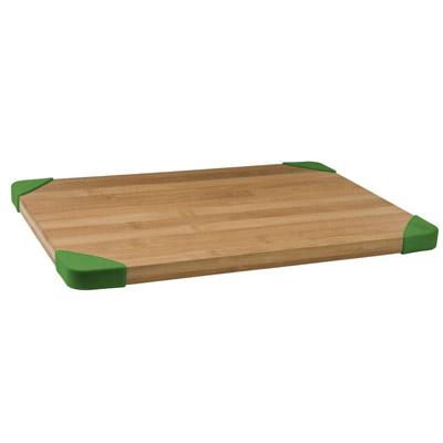 bamboe-snijplank-groen
