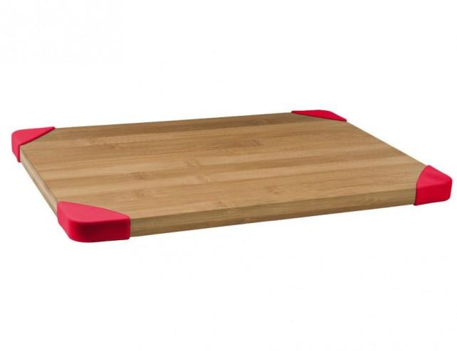 bamboe-snijplank-rood