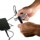 charging_swallow_lamp_usb_telefoon