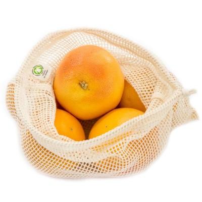 groente_fruitzakje_M