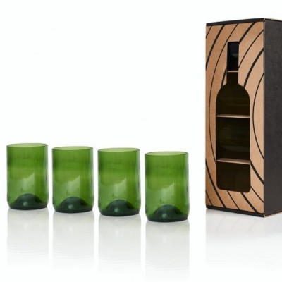 Rebottled-green-box-4pack