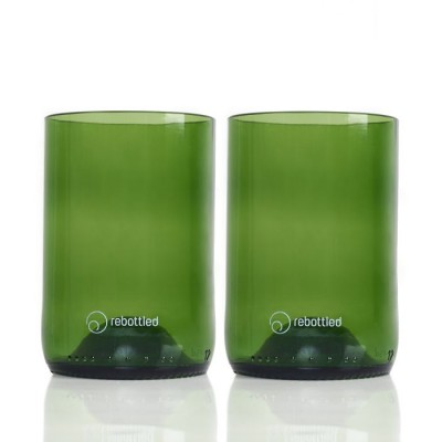 Rebottled_2pack-green
