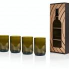 rebottled-4pack-brown-box