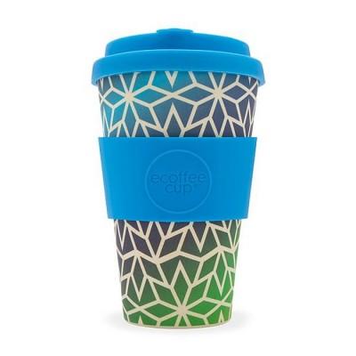 ecoffee-cup-stargate-web